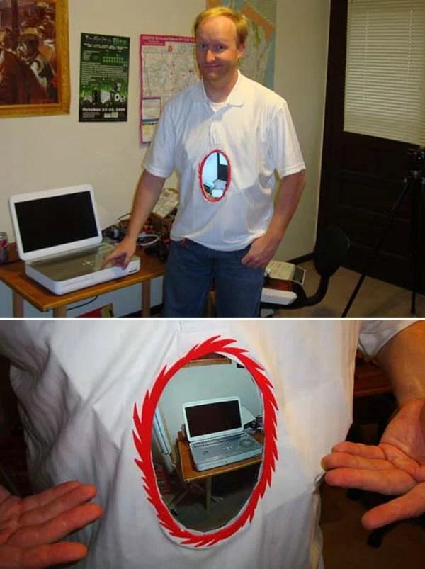 ben_heck_portal_t_shirt