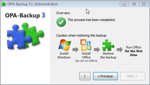 https://i2.wp.com/korben.info/app/uploads/2011/11/office-backup4.jpg?resize=505%2C288&ssl=1