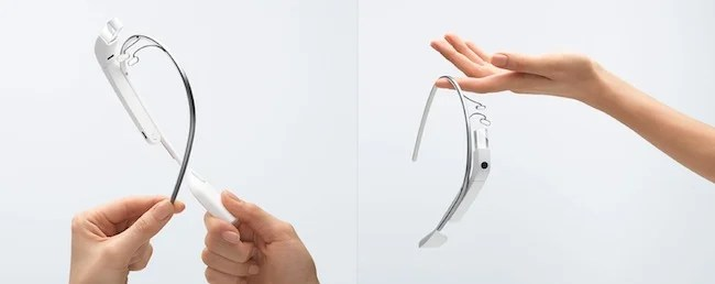 glasses-google