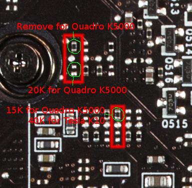 gtx 690 mod