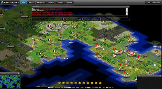 Freeciv-web-screenshot-2013