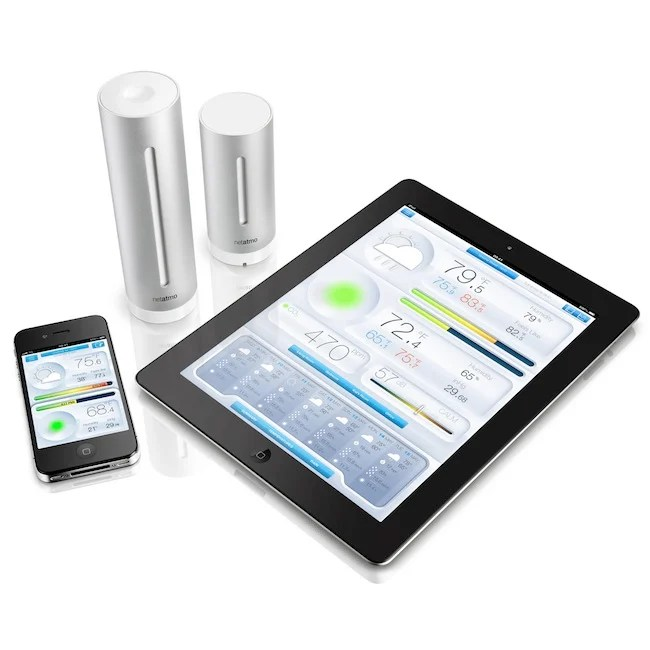 netatmo-weather-station-air-quality-monitor-iphone-2