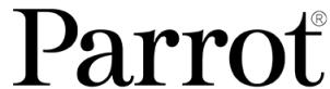 parott-logo-blog