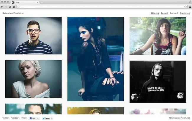 site-preview-regale_m