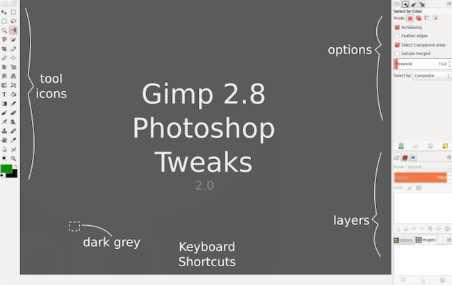 gimp_2_8_photoshop_tweaks_by_doctormo-d75n1qc