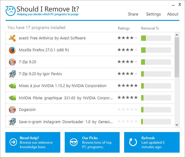 2014-03-19 12_29_52-Should I Remove It_