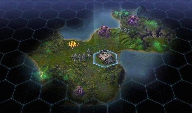 1397302899-civilization-beyond-earth-1