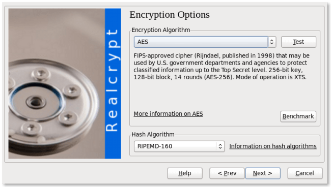 Screenshot-RealCrypt_Volume_Creation_Wizard-4