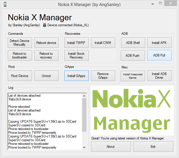 2014-06-03 22_37_19-Nokia X Manager (by AngSanley)
