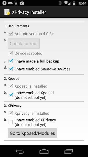xprivacy1
