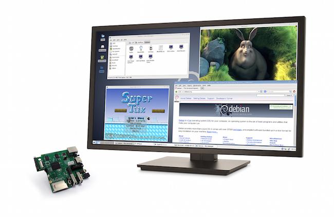 MIPS-Creator-C120_Screen_Linux_left_RGB