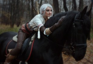 ob_823c58_cosplay-the-witcher-3-550x382
