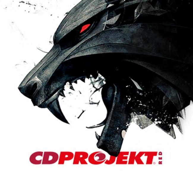 RED_av2