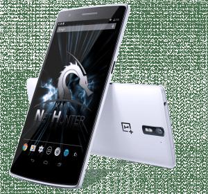 nethunter-onePlus-300x280
