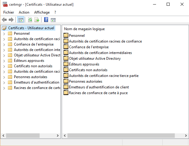 Capture d'écran 2015-11-25 10.32.19