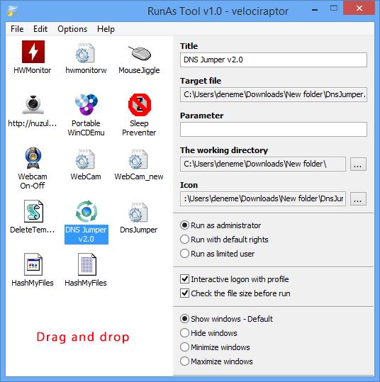 runastool_admin_interface
