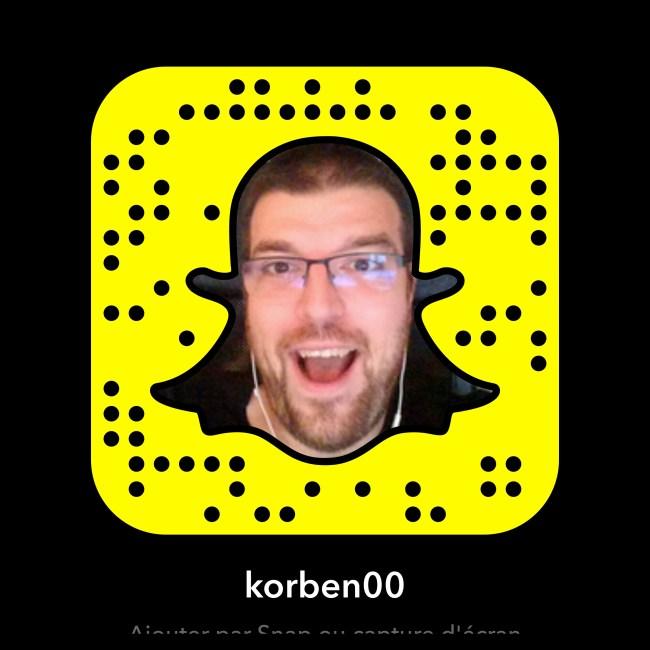 Snapchat-1396249702859577561