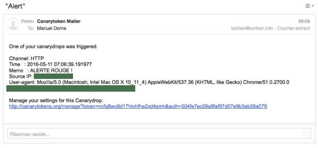 Screenshot 2016-05-11 09.12.07