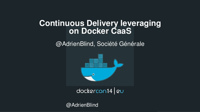continuous-delivery-leveraging-on-docker