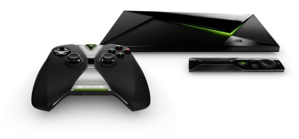 nvidia-shield-android-tv
