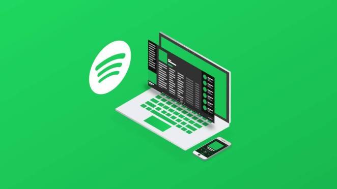 Timelineify – Comment générer une playlist Spotify contenant la discographie complète d'un artiste – Korben