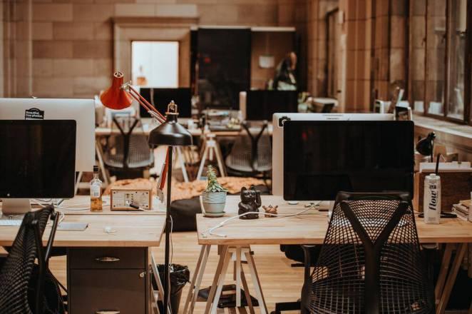 Comment gérer une flotte d'ordinateurs sous Windows ? – Korben