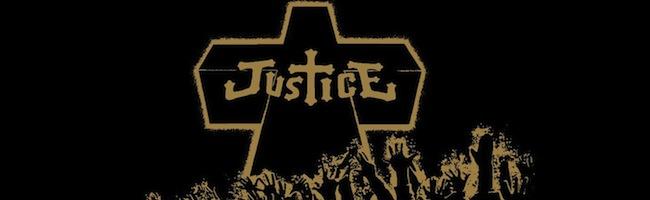 On ferait mieux de carrément supprimer la justice