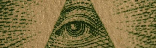 PlaceRaider – L'oeil du traitre
