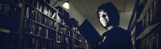 SecureDrop – Le dernier projet d'Aaron Swartz voit enfin le jour