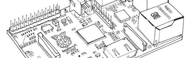 Plus de 60 idées pour votre Raspberry Pi