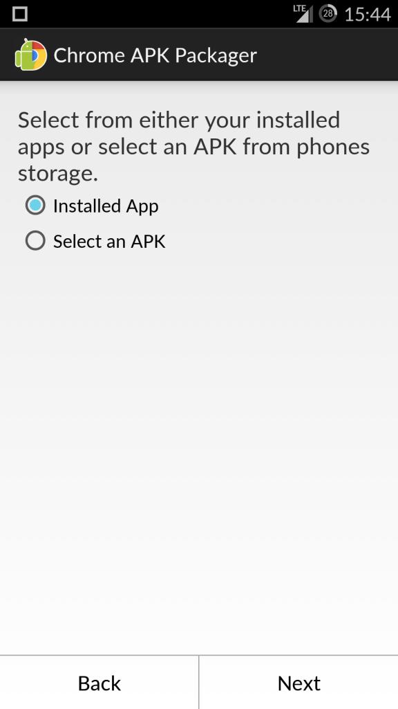 2014 09 26 15.44.55 576x1024 Un app Android pour rendre toutes vos applications compatibles avec Chrome (ARChon)