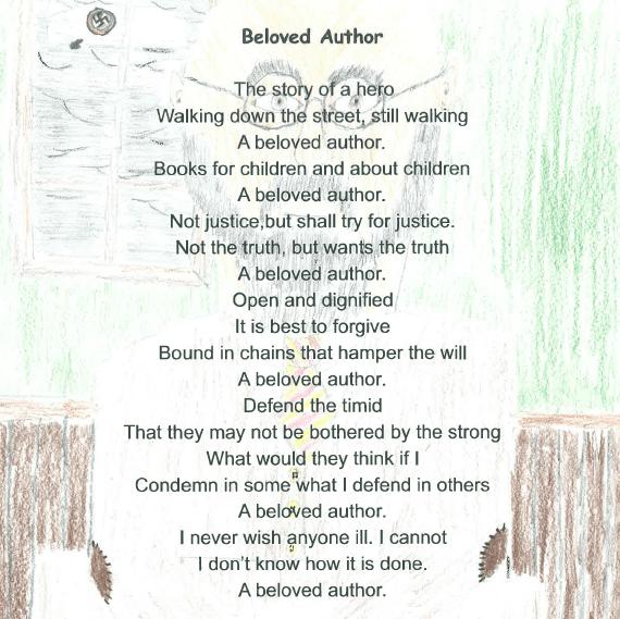 found-poems-3-a