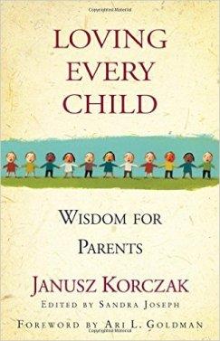 loving-every-child