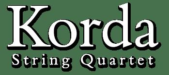 Korda String Quartet