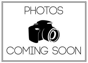 Photos-Coming-Soon