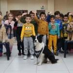 thumbnail_Karsiyaka_1169
