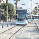 karsiyaka-tramvay
