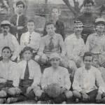 1912-örnekköylü hüseyin