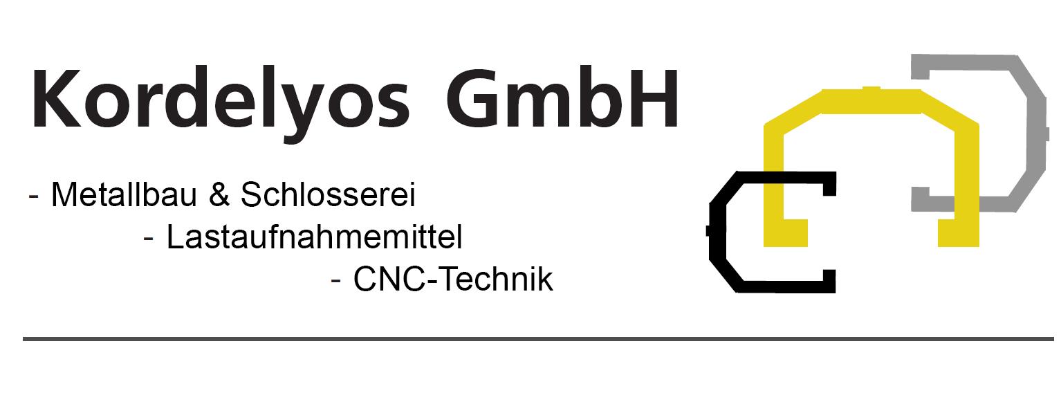 Kordelyos GmbH
