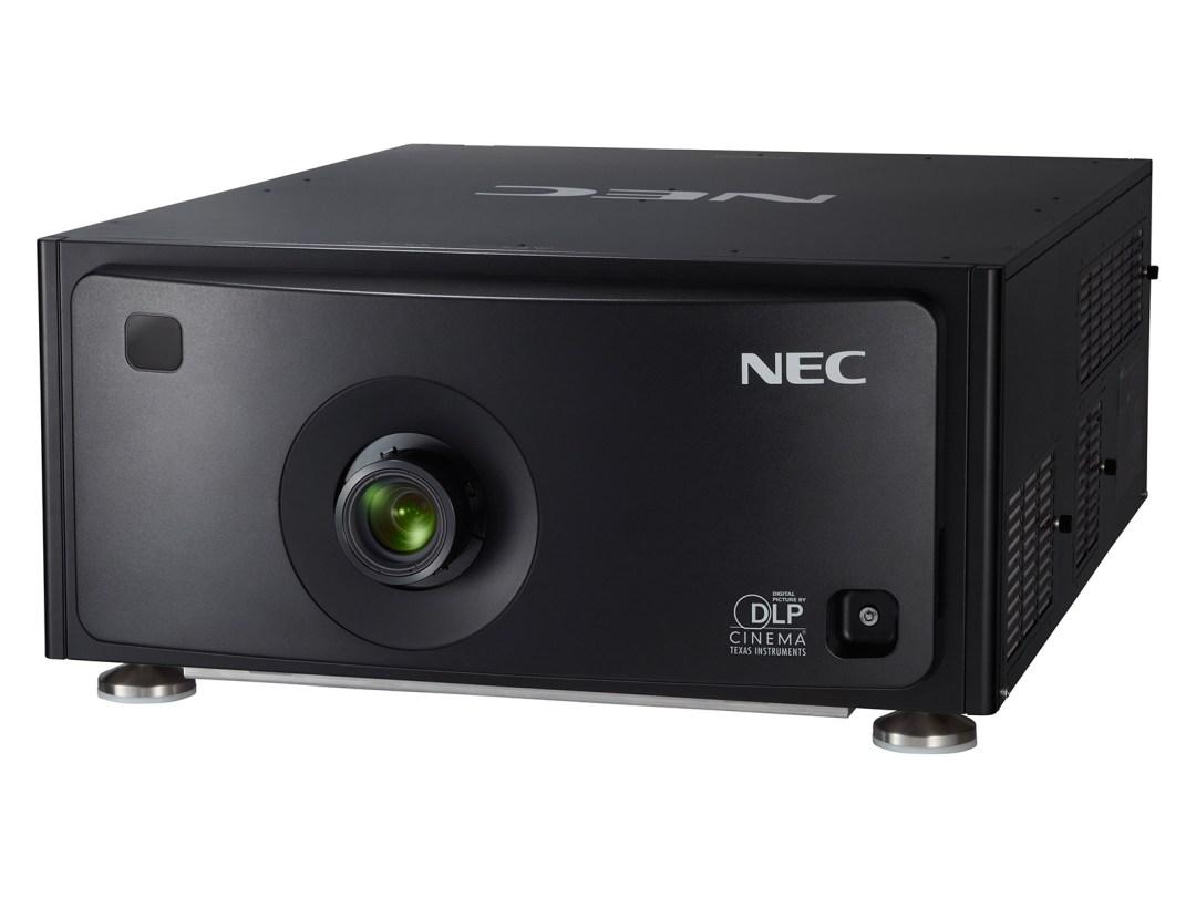 NC1201L-ProjectorViewLeft-slant