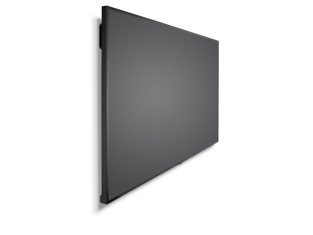 NEC_x754Q_Rt_Angled_WallMountLayers_Blank_1600x1200