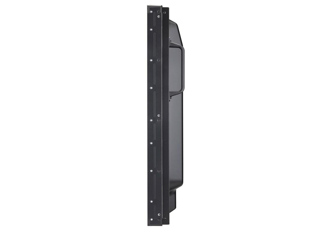 X464UNV-3-DisplaySideViewLeft