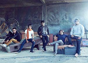 Chord Flanella Tak Pernah Padam Chord Gitar Indonesia Kumpulan
