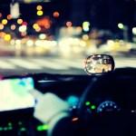 夜ドライブにおすすめ!一人でも皆でも聞ける曲20選!洋楽編