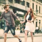 デート中の会話内容や行動で見抜け!脈あり女性の言動8選!