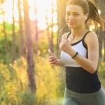 ランニングのダイエット効果を高める!最適な距離と時間とは?