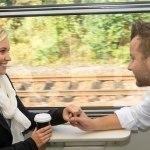 電車デートに使える!二人で出来るオススメの暇つぶし方法7選!