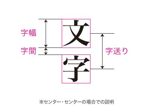 tokyo_0821