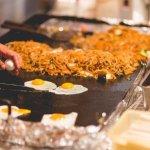 文化祭の出し物でおすすめの食べ物28選!大繁盛間違いナシ!