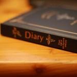 日記を書く事で脳に与える効果7つ!日記を書き続けるコツも紹介!